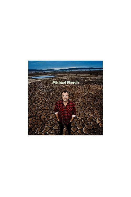 The Weir CD by Michael Waugh