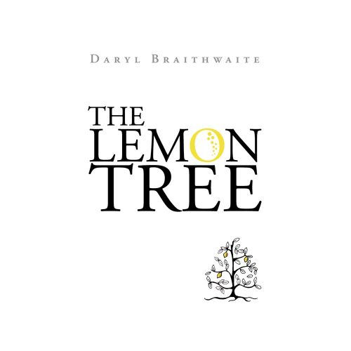 Daryl Braithwaite – The Lemon Tree Digital Download by Sounds Better Together