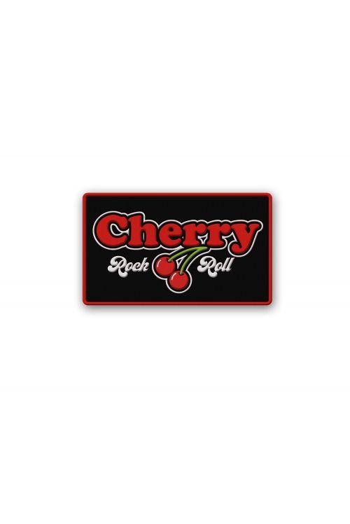 Cherry Patch by Cherry Bar