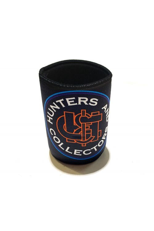Stubby Holder by Hunters & Collectors