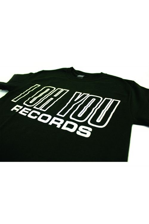 2020 FOREST GREEN TEE by I Oh You