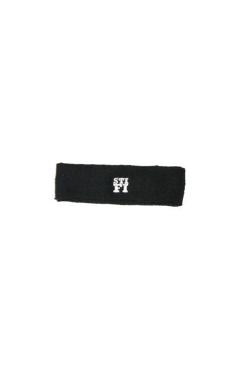 Headband by Sticky Fingers