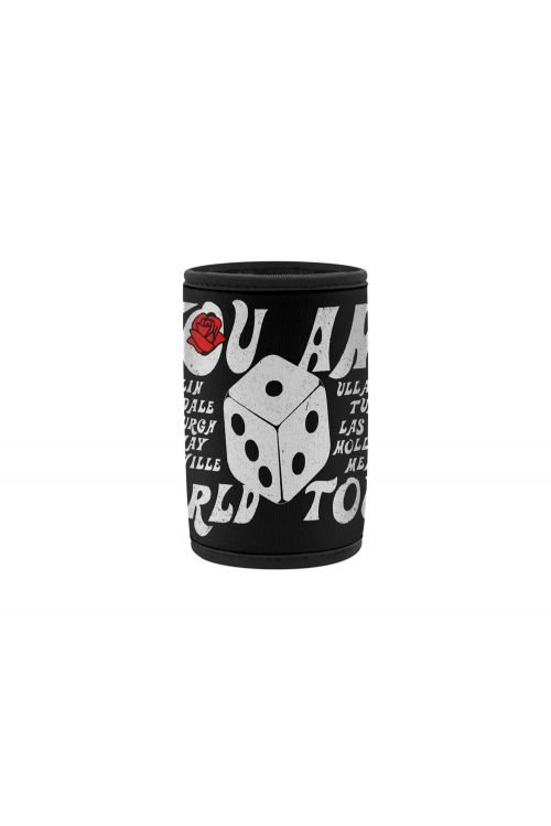 Stubby Holder by You Am I
