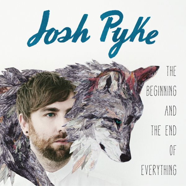 The Beginning And The End Of Everything  (Limited edition Digipak)