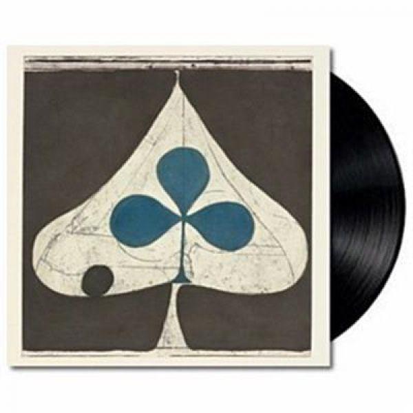 Shields (Vinyl) 2LP