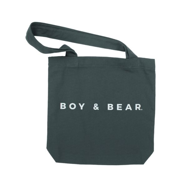 Summer 21 Tote Bag