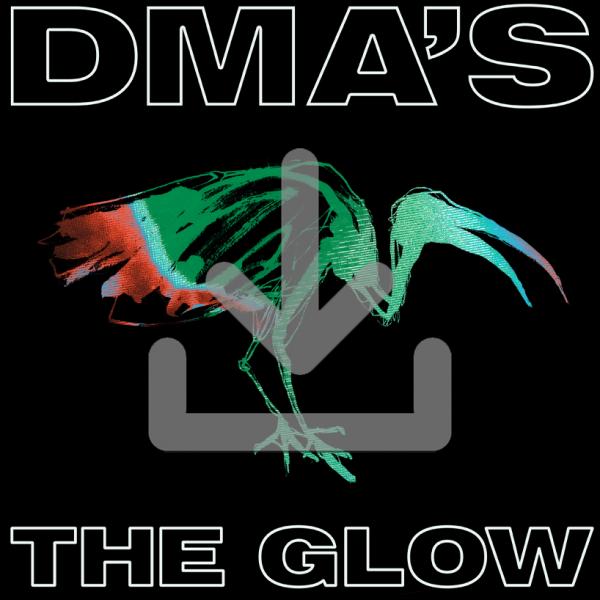 THE GLOW - Digital Download