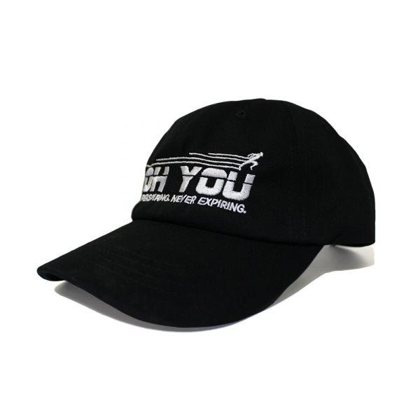 AP x NP DAD CAP