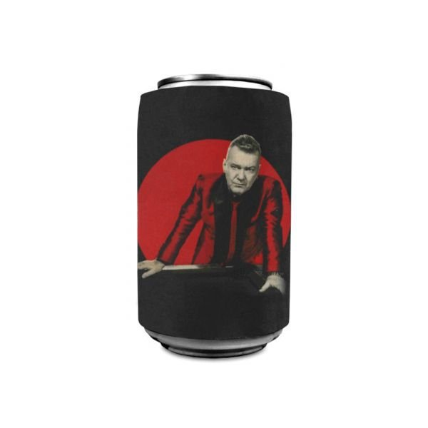 'Soul Searchin' Stubby Holder