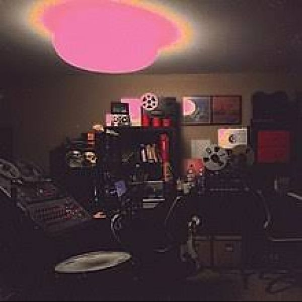Multi Love LP (Vinyl)