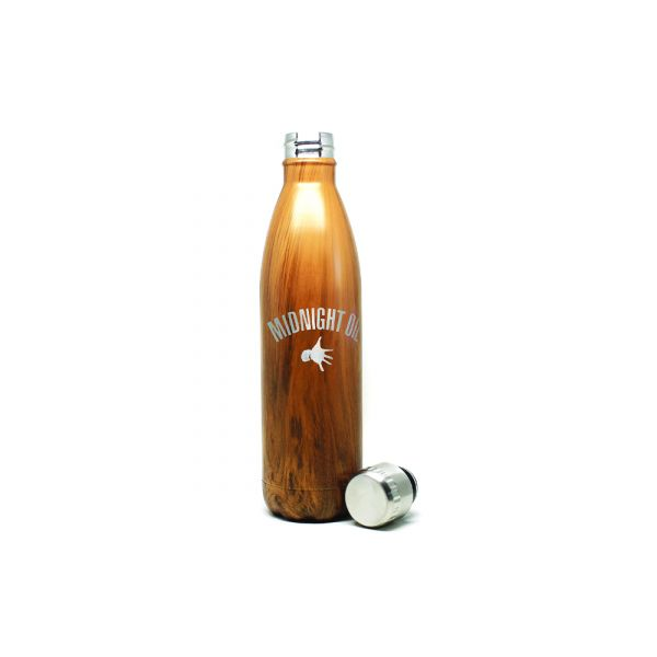MAKARRATTA EARTH BOTTLE