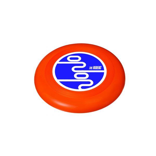 0202 Frisbee