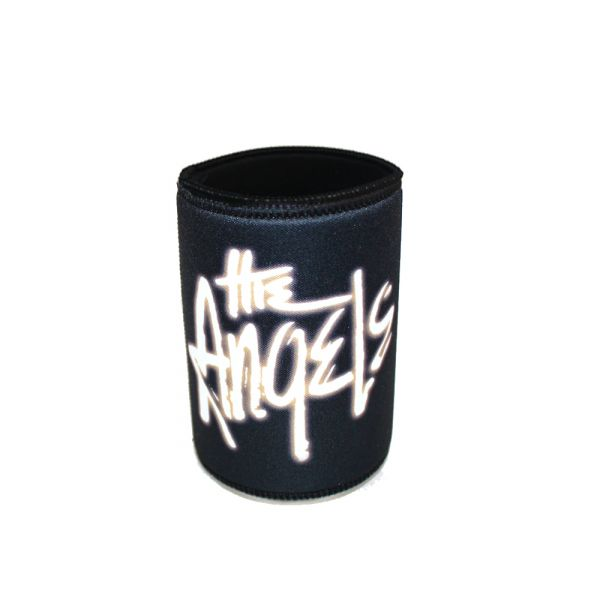 Symphony of Angels Stubby Holder