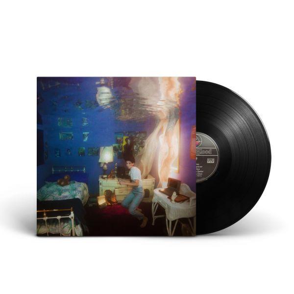Titanic Rising LP (Vinyl)