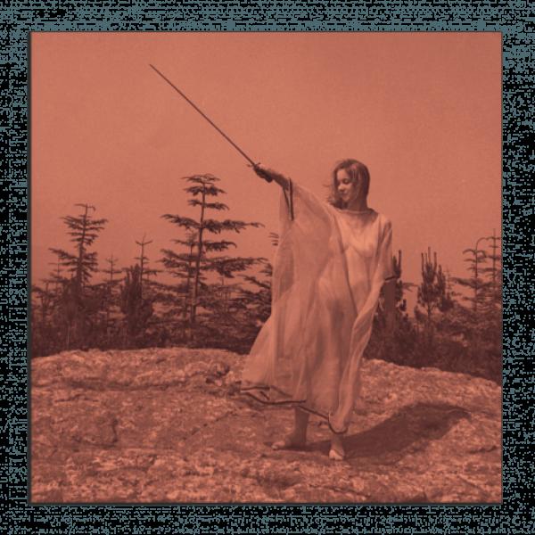 Unknown Mortal Orchestra – II CD