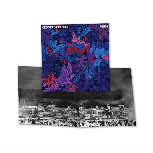 Vera CD